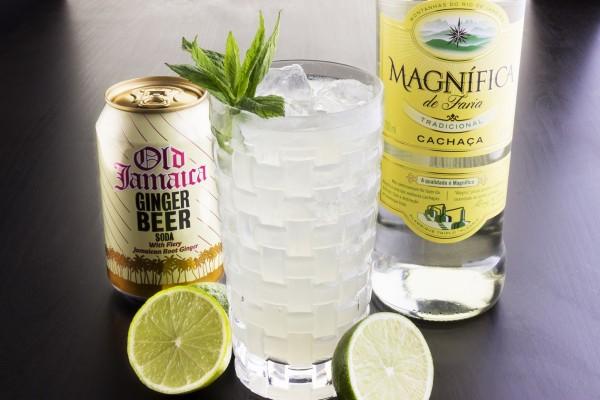 Rio_Mule-Cocktail-SetshMgOaFuVxnazX