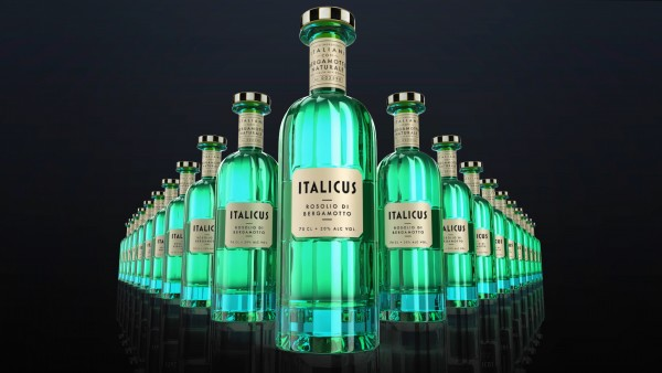 Italicus-Flaschen-Rosolio-di-Bergamotto3QTbf1UmjTo4g