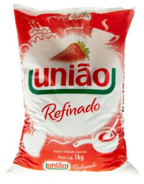 4,20€/KG Brasilianischer feiner weißer Rohrzucker