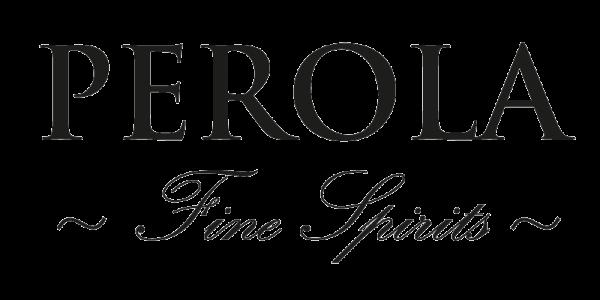 Logo-perola-fine-spirits