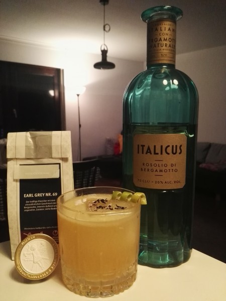 Earl-Grey-Fizz-Cocktail-Italicus