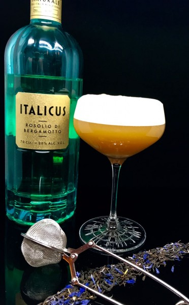 Lord-Grey-Cocktail-Italicus-Bar-Season-Co