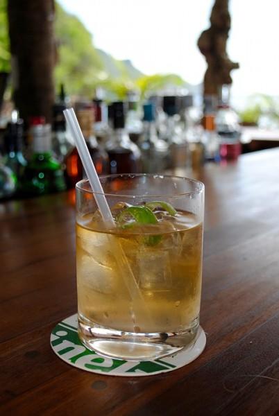 Gin-Buck2