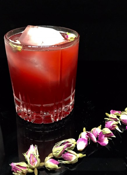 ZimZalaBim-Cocktail-Season-Co-Saarbr-cken