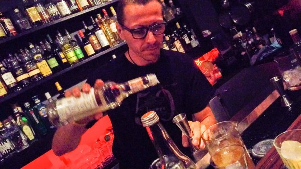 Rene-Forster-Cocktail-CognacDnuh4uSgR8z5e