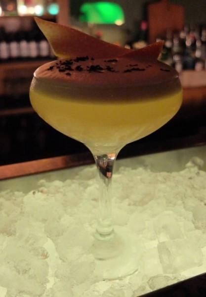 vespucci-cocktail-italicus