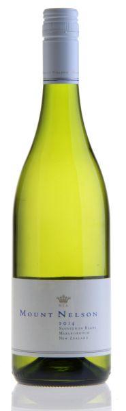 MOUNT NELSON Sauvignon Blanc Weißwein