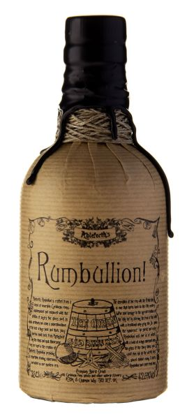 Ableforth's RUMBULLION! 350ml