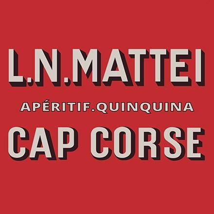 L.N. MATTEI