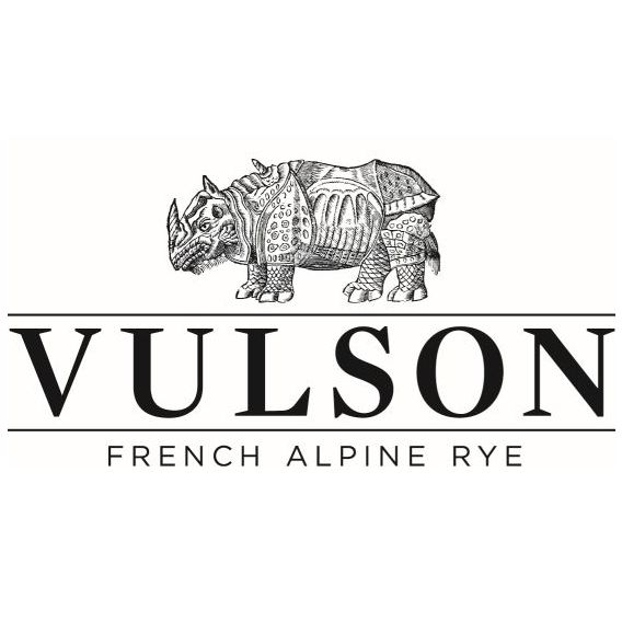 VULSON