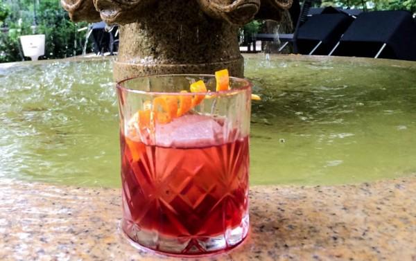 Negroni-di-Bergamotto-Cocktail