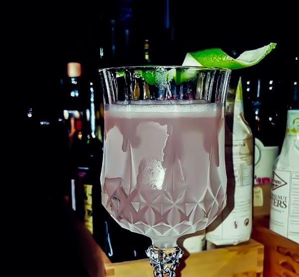 The-Mezia-Cocktail-Mezcal