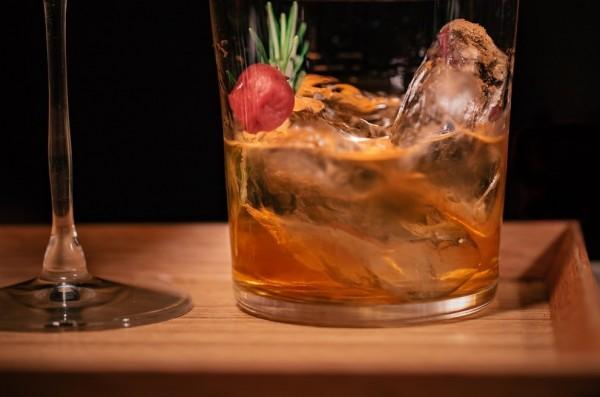 whiskey-sour-cocktail-rezept