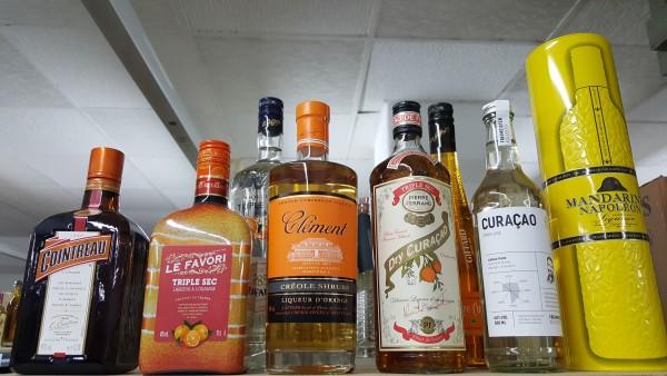 Triple-Sec-Curacao-Orangen-Lik-r
