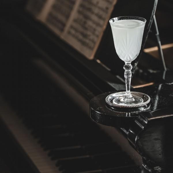 Sila-Cocktail-Italicus-Logenhaus-Frankfurt