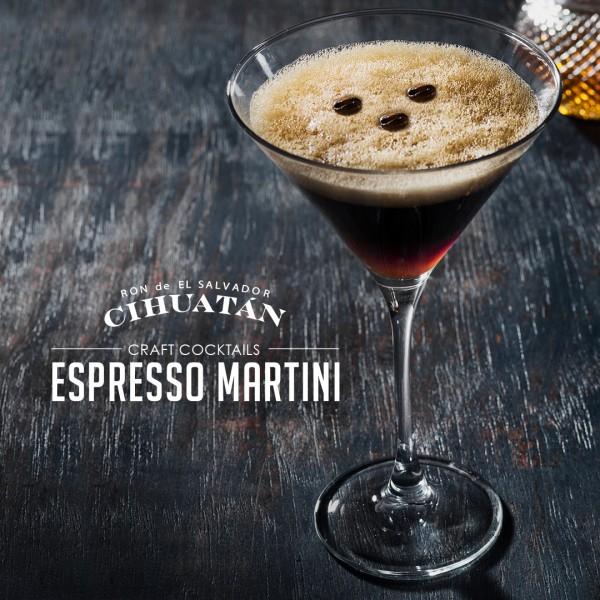 Espresso-Martini01
