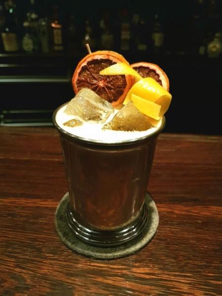 Bergamot-Bandit-Cocktail-Italicus-Broubon-Alex-Wimmer-Bar-Auroom