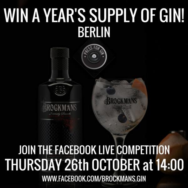 Social-Media-Brockmans-Facebook-Live-Contest