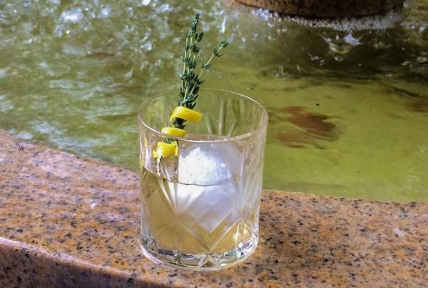 Cocktail-Italicus-Negroni-Bianco