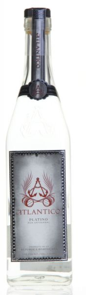 ATLANTICO Platino Rum