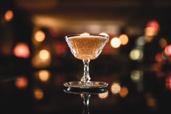 Faradai-cocktail-thinking-of-a-place-logenhaus-frankfurt
