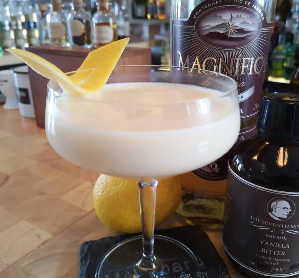 Maltbar-Darmstadt-Cocktail-Magnifica-Cachaca-Envelhecida