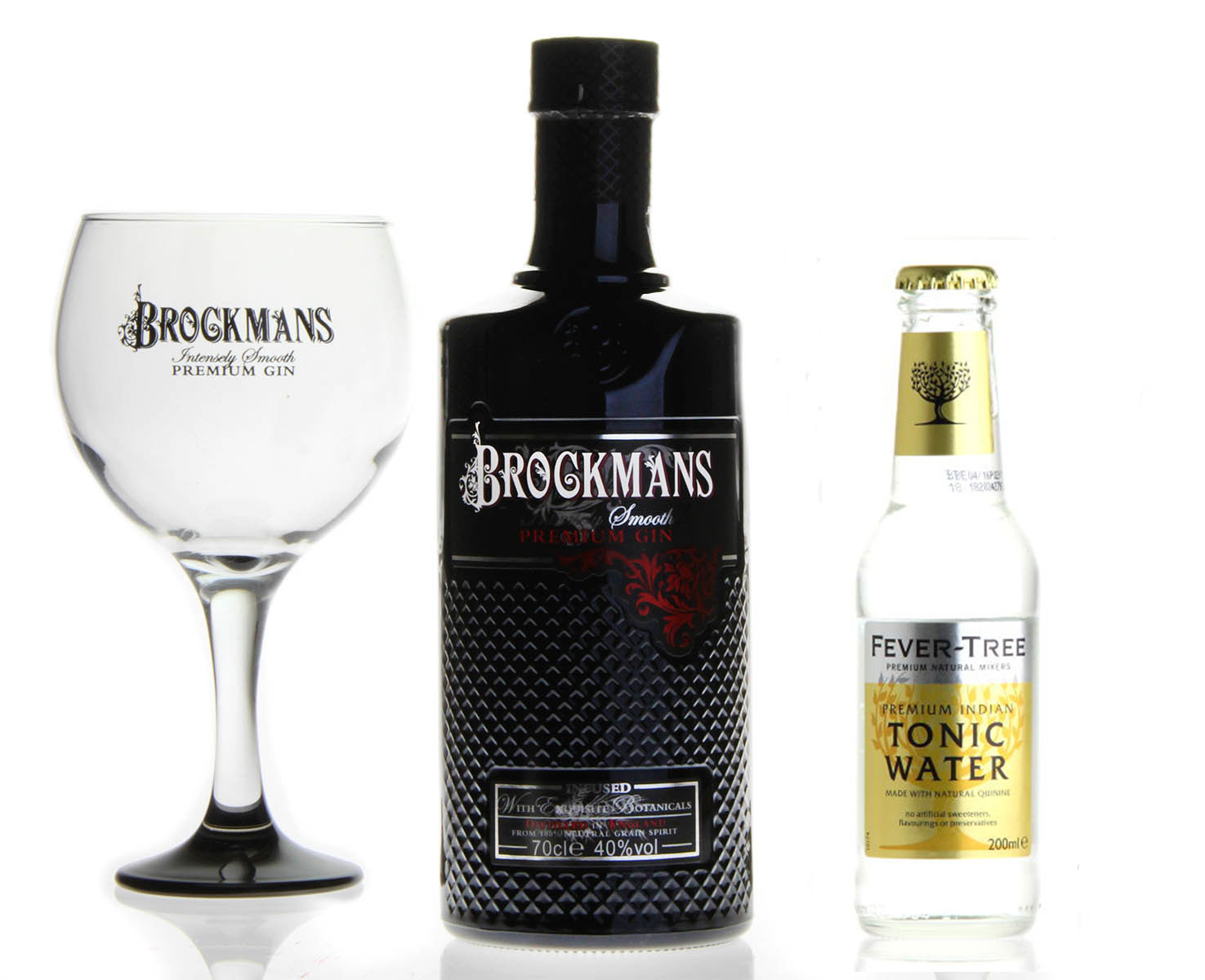 brockmans premium gin 0 7 l 38 99 perola shop. Black Bedroom Furniture Sets. Home Design Ideas