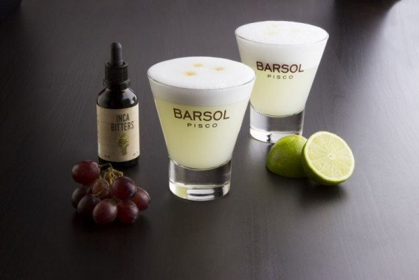Pisco-Sour-Cocktailset_800x800