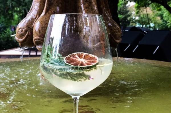 Cocktail-Italicus-Italiano-del-mare