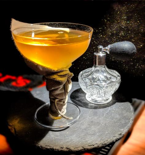 polo-cocktail-italicus-lik-r