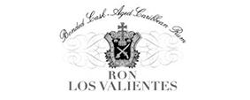 Ron Los Valientes