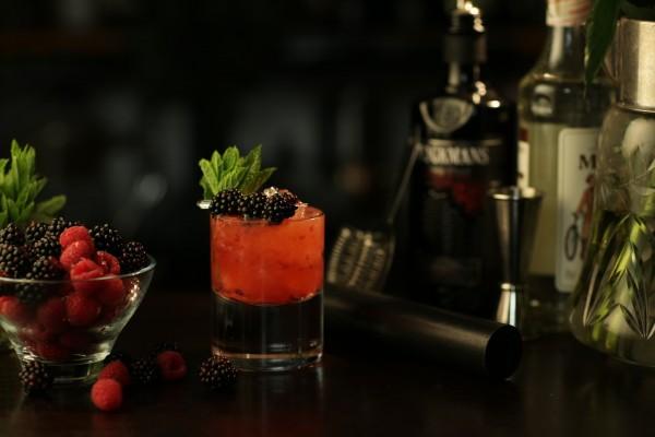 Brockmans-Gin-Bramble