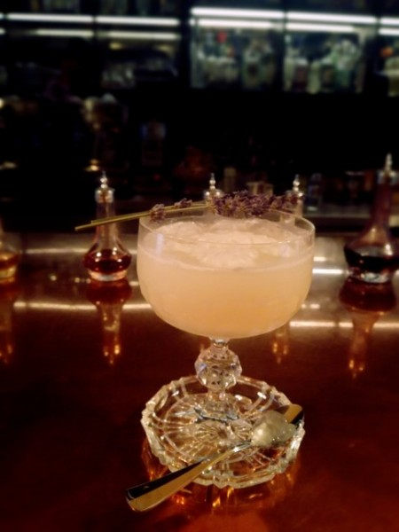 the-importance-of-bergamotte-cocktail