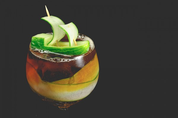 gin-tonic-coffee-cucumber-cocktail-trend-2017-gurke-kaffee-1