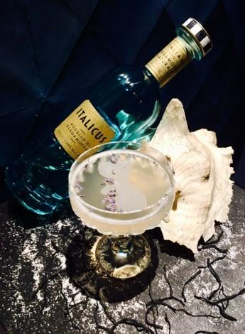 venus-at-the-coast-italicus-cocktail