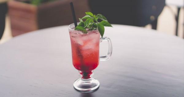 dutch-courage-cocktail