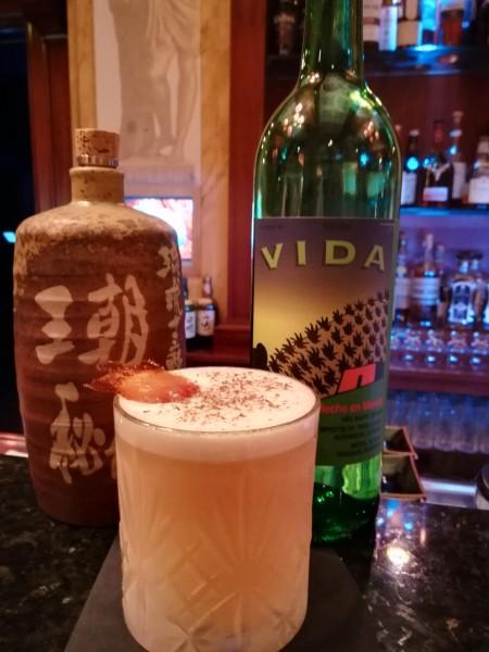 Del-Maguey-Vida-Cocktail-El-Gringo